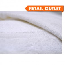Wave Hotel Towels Retail Outlet