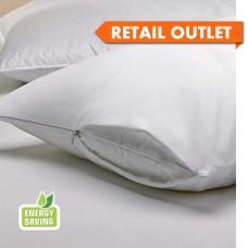 Pillow Protectors Napier Retail Outlet