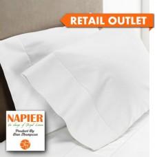Pillow Cases Napier Retail Outlet