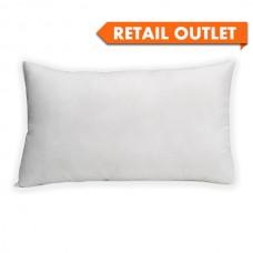 Pillow Sham Stuffer Retail Outlet