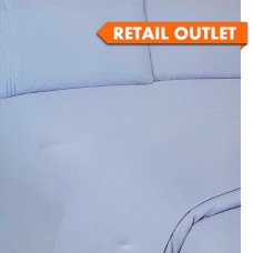 New Age Luxury Sheet Set Retail Outlet