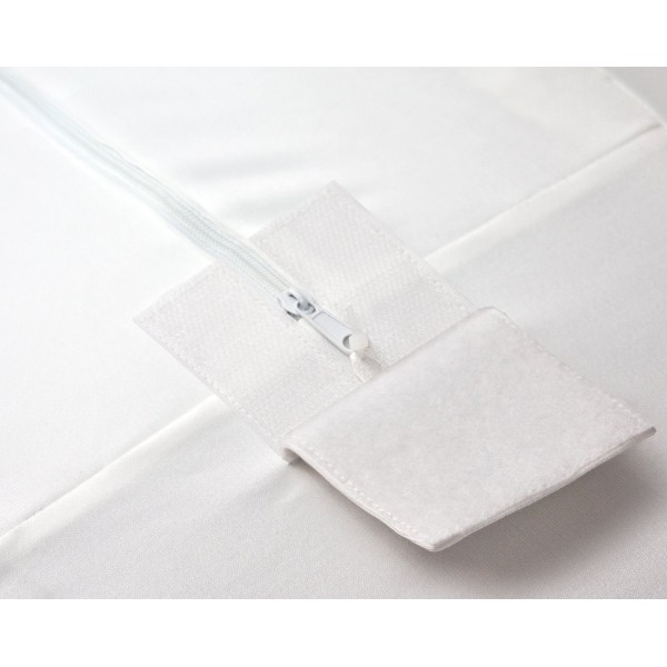 Room Essentials Mattress Protector Bed Bugs