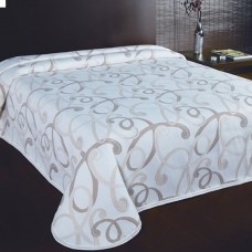Boutique Bedspreads Made in Portugal