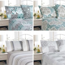 Bed Cover Set DM Collection