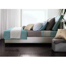 Reversible Bed Topper Kato