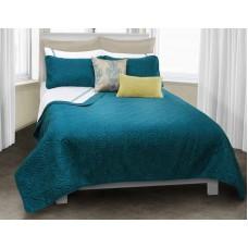 Bed Topper Set Serenity