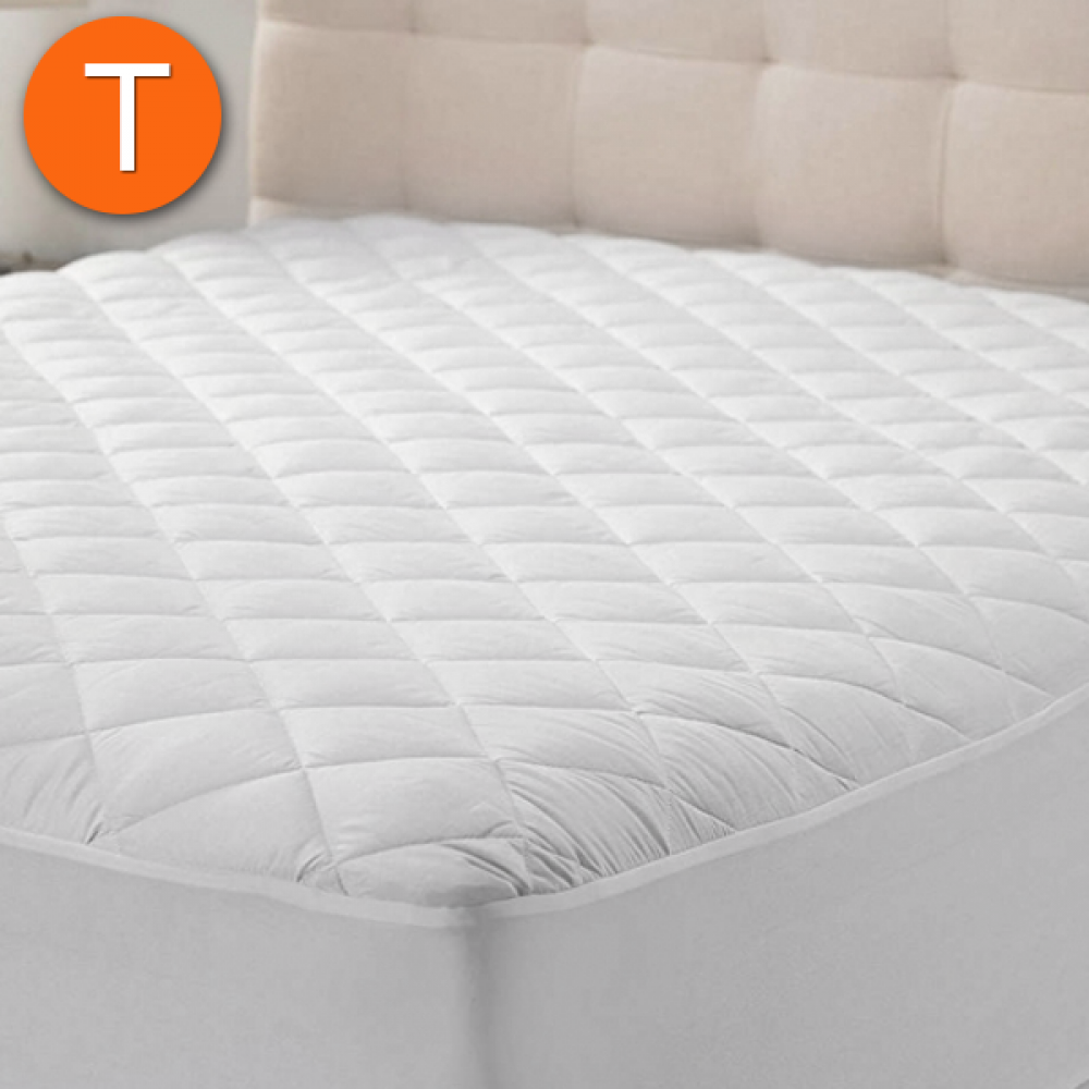 twin mattress pad. Simple Mattress Intended Twin Mattress Pad S