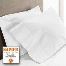 Pillow Cases Napier