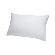 Pillow Protector Waterproof Bed Bug Proof
