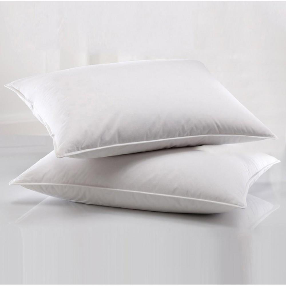64afaaf642aff1 Hotel 3D Luxury Gel Fibre Pillows