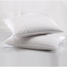 Hotel 3D Luxury Gel Fibre Pillows