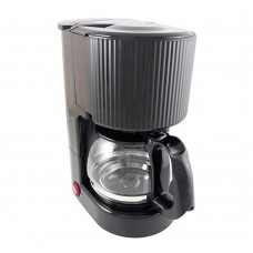 Coffee Maker 4 Cup