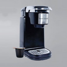 Coffee Maker K-Cup Compatible