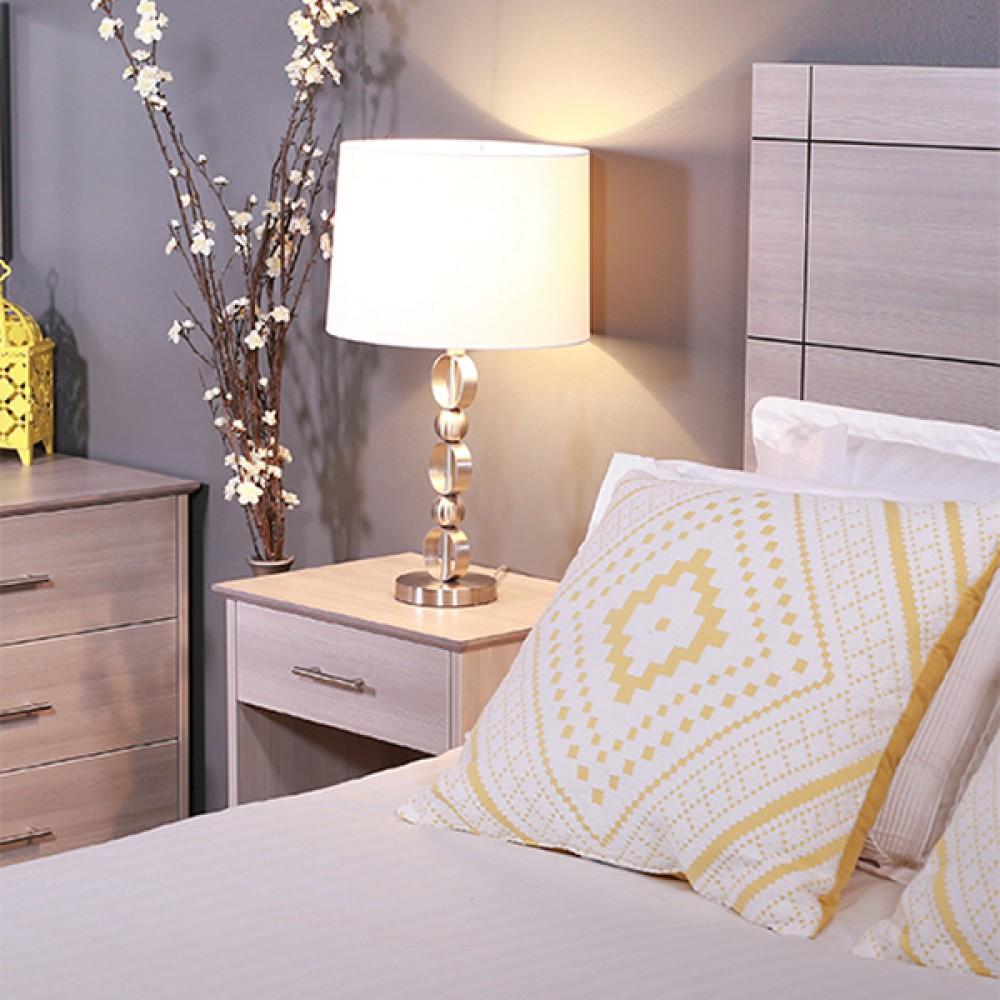 alto furniture collection rh omlandhospitality com Hospitality Hotel Furniture Hotel Collection Bedding On Sale
