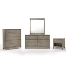 Coastal Furniture Collection Solid Wood