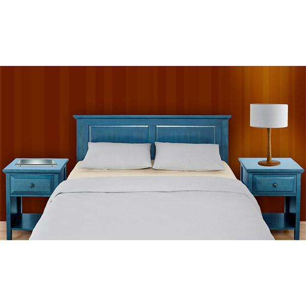 Headboards Cottage Style Hotel