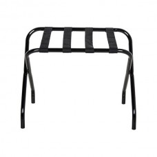 Metal Luggage Racks Flat Top