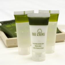 Tree Essence Soap Amenity