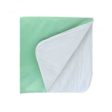 Bed Pads Waterproof Underpads 34x36