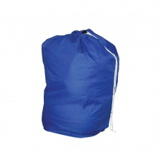 """Laundry Bags Nylon 30""""x40"""" Polyester Woven"""