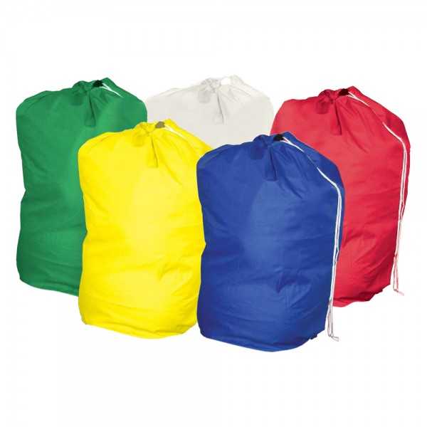 Laundry Bags Nylon 30 Quot X40 Quot Polyester Woven