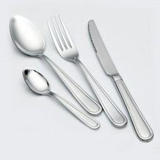 Cutlery Brasilia Collection