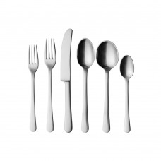 Essential Cutlery Collection