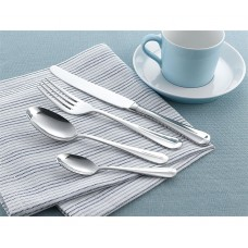 Cutlery Perla Collection