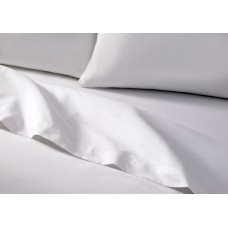 Hotel Sheets Made in USA
