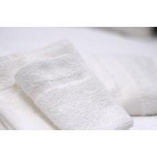 Aqua Hotel Towels