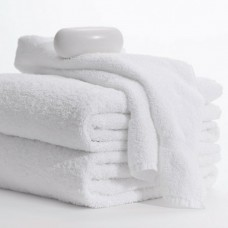 Terry Bath Sheets 100% Cotton