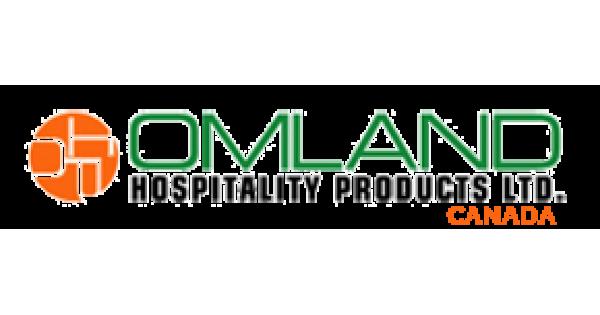 Omland Hospitality Blog